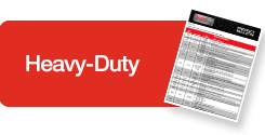 Heavy-Duty - New Coverage Bulletins